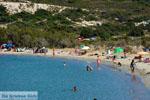 JustGreece.com Chivadolimni Milos | Cycladen Griekenland | Foto 25 - Foto van De Griekse Gids
