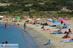 Chivadolimni Milos | Cycladen Griekenland | Foto 26 - Foto van De Griekse Gids