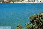 GriechenlandWeb.de Chivadolimni Milos | Kykladen Griechenland | Foto 27 - Foto GriechenlandWeb.de