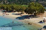JustGreece.com Chivadolimni Milos | Cycladen Griekenland | Foto 29 - Foto van De Griekse Gids