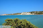 Chivadolimni Milos | Cycladen Griekenland | Foto 32 - Foto van De Griekse Gids
