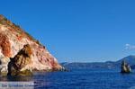 Fourkovouni Milos | Cycladen Griekenland | Foto 2 - Foto van De Griekse Gids