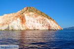 Fourkovouni Milos | Cycladen Griekenland | Foto 5 - Foto van De Griekse Gids