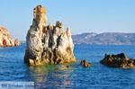 GriechenlandWeb.de Fourkovouni Milos | Kykladen Griechenland | Foto 6 - Foto GriechenlandWeb.de