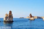 Fourkovouni Milos | Cycladen Griekenland | Foto 10 - Foto van De Griekse Gids