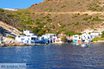 Fourkovouni Milos | Cycladen Griekenland | Foto 11 - Foto van De Griekse Gids