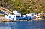 Fourkovouni Milos | Cycladen Griekenland | Foto 12 - Foto van De Griekse Gids