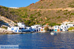 Fourkovouni Milos | Cycladen Griekenland | Foto 13 - Foto van De Griekse Gids
