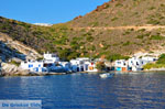 Fourkovouni Milos | Cycladen Griekenland | Foto 14 - Foto van De Griekse Gids