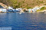 Fourkovouni Milos | Cycladen Griekenland | Foto 15 - Foto van De Griekse Gids