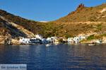Fourkovouni Milos | Cycladen Griekenland | Foto 16 - Foto van De Griekse Gids