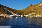 Fourkovouni Milos | Cycladen Griekenland | Foto 17 - Foto van De Griekse Gids