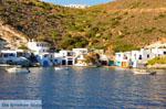 Fourkovouni Milos | Cycladen Griekenland | Foto 18 - Foto van De Griekse Gids