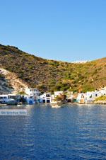 Fourkovouni Milos | Cycladen Griekenland | Foto 19 - Foto van De Griekse Gids