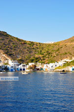 Fourkovouni Milos | Cycladen Griekenland | Foto 20 - Foto van De Griekse Gids