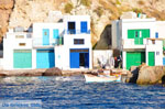 Fourkovouni Milos | Cycladen Griekenland | Foto 21 - Foto van De Griekse Gids