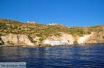 Fourkovouni Milos | Cycladen Griekenland | Foto 24 - Foto van De Griekse Gids