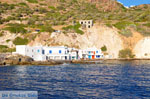 Fourkovouni Milos | Cycladen Griekenland | Foto 26 - Foto van De Griekse Gids