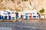 Fourkovouni Milos | Cycladen Griekenland | Foto 27 - Foto van De Griekse Gids