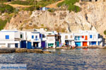 Fourkovouni Milos | Cycladen Griekenland | Foto 28 - Foto van De Griekse Gids