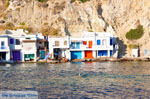 Fourkovouni Milos | Cycladen Griekenland | Foto 30 - Foto van De Griekse Gids