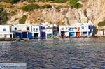 Fourkovouni Milos | Cycladen Griekenland | Foto 32 - Foto van De Griekse Gids