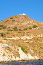 Fourkovouni Milos | Cycladen Griekenland | Foto 35 - Foto van De Griekse Gids