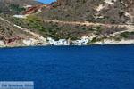 Fourkovouni Milos | Cycladen Griekenland | Foto 38 - Foto van De Griekse Gids