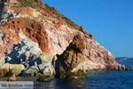 Fourkovouni Milos | Cycladen Griekenland | Foto 41 - Foto van De Griekse Gids