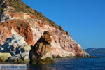 Fourkovouni Milos | Cycladen Griekenland | Foto 42 - Foto van De Griekse Gids