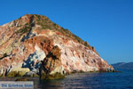 Fourkovouni Milos | Cycladen Griekenland | Foto 43 - Foto van De Griekse Gids