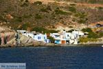Fourkovouni Milos   Cycladen Griekenland   Foto 48 - Foto van De Griekse Gids