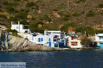 Fourkovouni Milos | Cycladen Griekenland | Foto 49 - Foto van De Griekse Gids