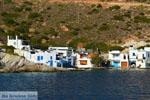 Fourkovouni Milos | Cycladen Griekenland | Foto 50 - Foto van De Griekse Gids