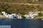 Fourkovouni Milos | Cycladen Griekenland | Foto 51 - Foto van De Griekse Gids