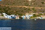 Fourkovouni Milos | Cycladen Griekenland | Foto 52 - Foto van De Griekse Gids