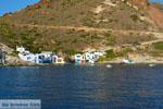 Fourkovouni Milos | Cycladen Griekenland | Foto 53 - Foto van De Griekse Gids