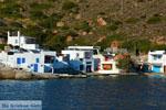 Fourkovouni Milos | Cycladen Griekenland | Foto 54 - Foto van De Griekse Gids