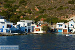 Fourkovouni Milos | Cycladen Griekenland | Foto 55 - Foto van De Griekse Gids