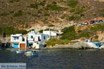 Fourkovouni Milos | Cycladen Griekenland | Foto 57 - Foto van De Griekse Gids
