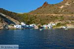Fourkovouni Milos | Cycladen Griekenland | Foto 58 - Foto van De Griekse Gids