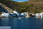 Fourkovouni Milos | Cycladen Griekenland | Foto 59 - Foto van De Griekse Gids