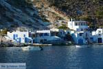 Fourkovouni Milos | Cycladen Griekenland | Foto 60 - Foto van De Griekse Gids