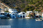 Fourkovouni Milos | Cycladen Griekenland | Foto 61 - Foto van De Griekse Gids