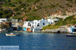 Fourkovouni Milos | Cycladen Griekenland | Foto 62 - Foto van De Griekse Gids