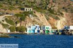 Fourkovouni Milos | Cycladen Griekenland | Foto 63 - Foto van De Griekse Gids