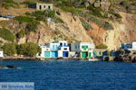Fourkovouni Milos | Cycladen Griekenland | Foto 64 - Foto van De Griekse Gids