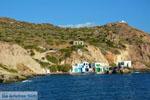 Fourkovouni Milos | Cycladen Griekenland | Foto 65 - Foto van De Griekse Gids
