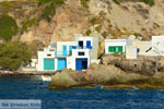 Fourkovouni Milos | Cycladen Griekenland | Foto 70 - Foto van De Griekse Gids