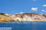 Fyriplaka Milos | Cycladen Griekenland | Foto 1 - Foto van De Griekse Gids